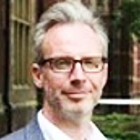 Edward C Killan