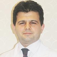 Fatih Oghan