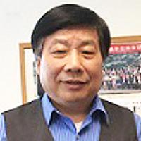 Guang-Di Chen