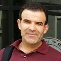 Nazim Bozan