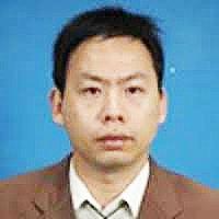 Zhenghui Wang
